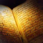 büyüler ayetler ve esmalar ile bozulabilir mi