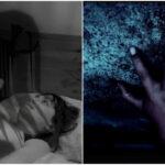 kabus ile rüya arasındaki fark