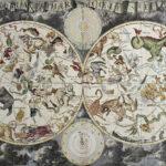 fallaşmayan astroloji