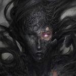 Kara Büyü Ve Medyum