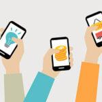 mobil uygulama 150x150 - Hastalık Büyüsü