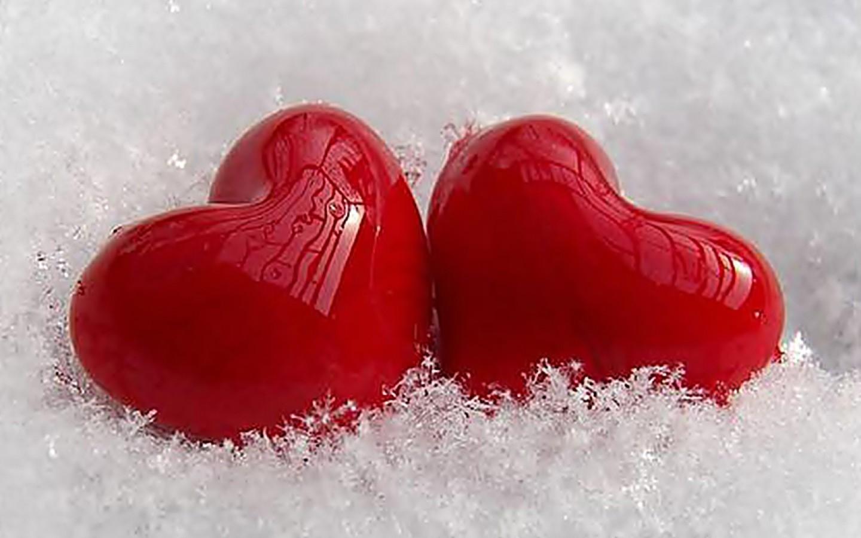 ask buyuleri - Aşk Büyüsü Belirtileri