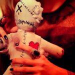 ask buyusu 1 150x150 - Canbar Aşk Büyüsü