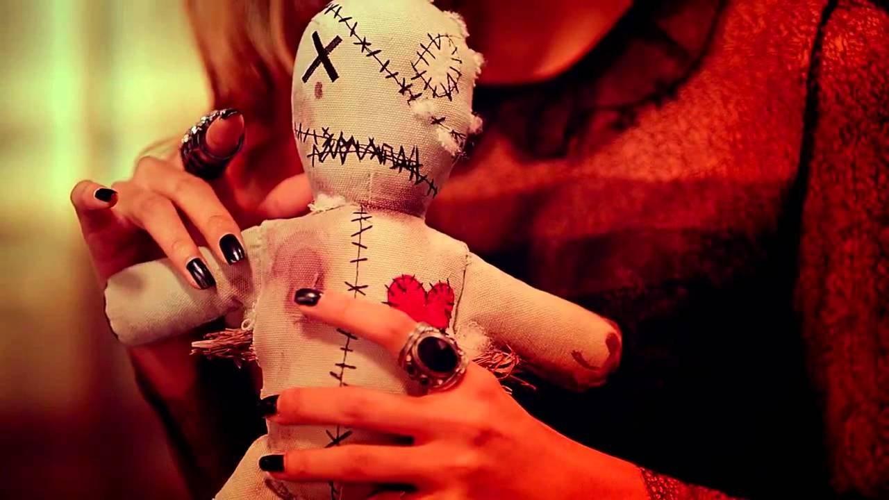 ask buyusu 1 - Aşk Büyüsü