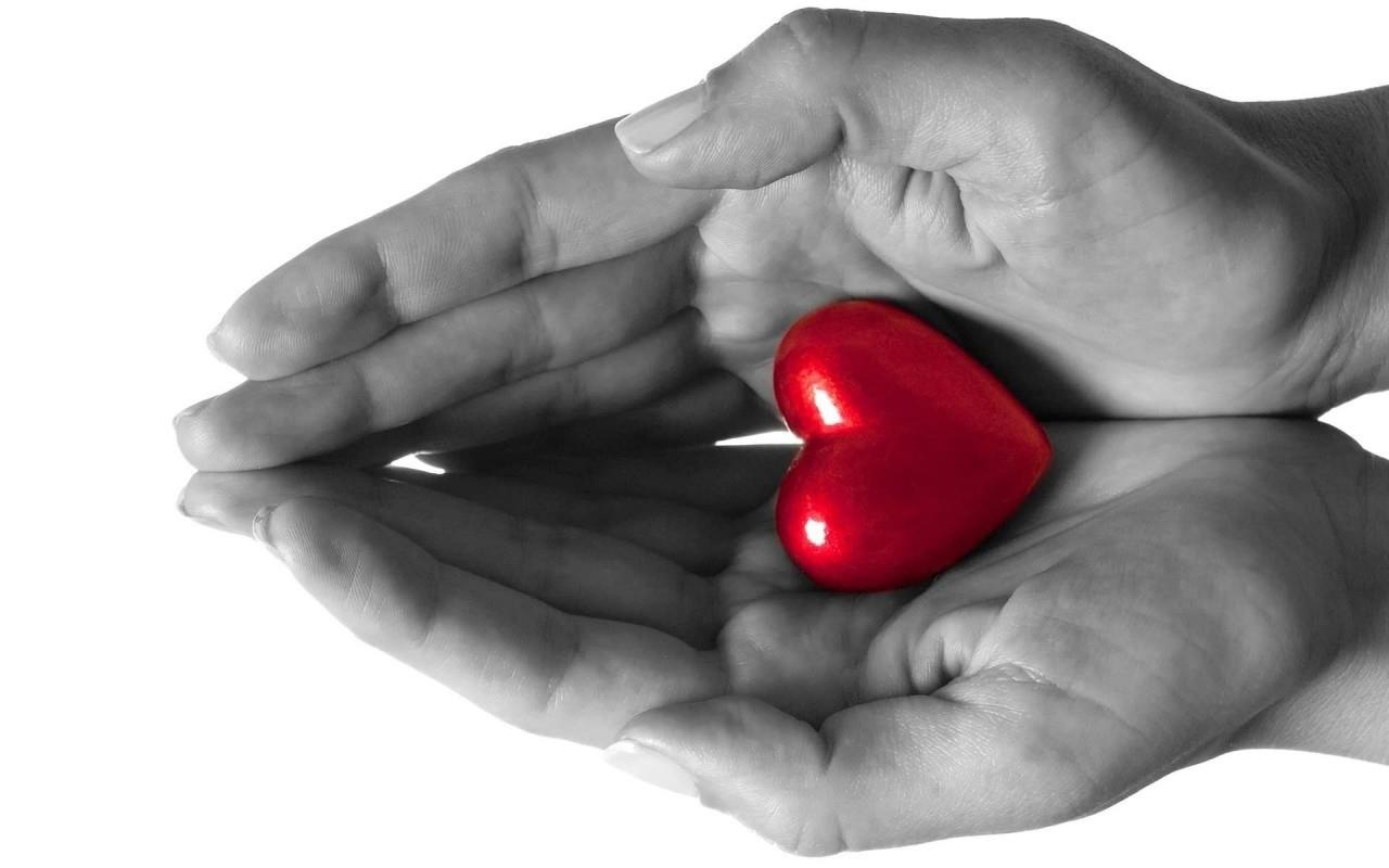 ask buyusu duasi - Aşk Duası
