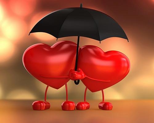 ask buyusu nedir - Aşk Büyüsü Nedir?