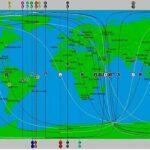 astrokartografi 11 150x150 - Değerli Taşlar Ve Burçlar