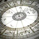 astrolojik analizler 150x150 - Vefk Nedir?