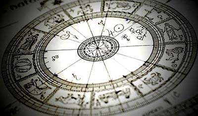 astrolojik analizler - Astrolojik Analizler