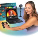 aura video station 150x150 - Dialog Nova