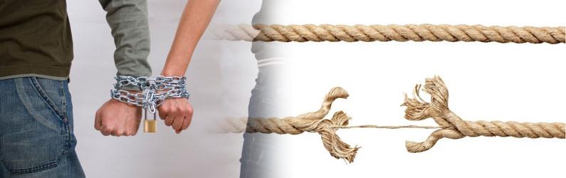 baglama buyusu nasil yapilir - Bağlama Büyüsü Nasıl Yapılır?