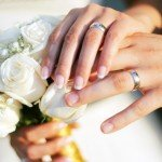 evlilik buyusu 1 150x150 - Kısmet Açma
