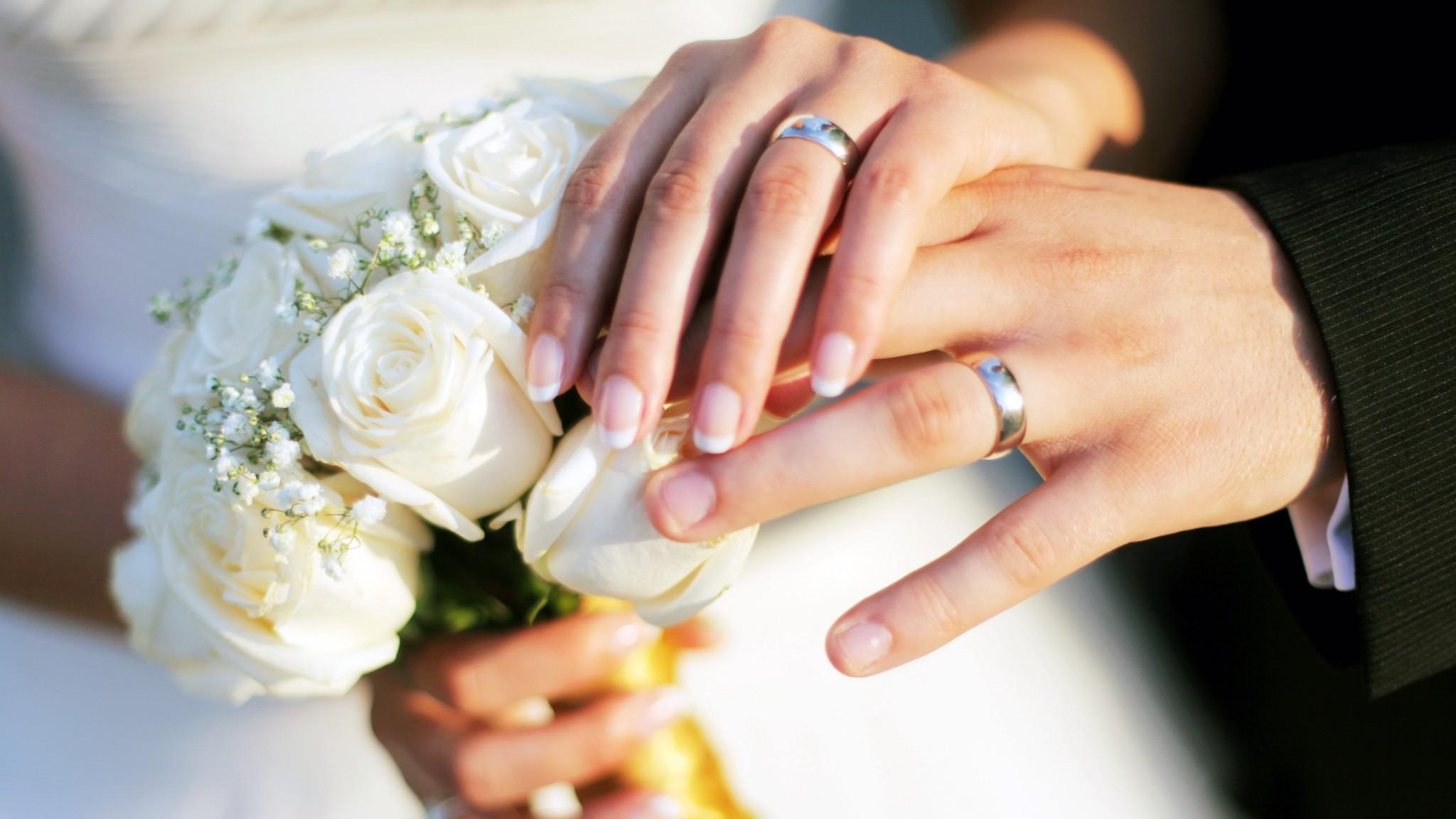 evlilik buyusu 1 - Evlilik Büyüsü