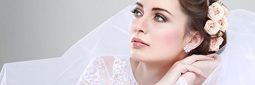 evlilik buyusu 2 - Evlilik Büyüsü
