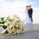 evlilik buyusu 3 150x150 - Soğutma Büyüsü