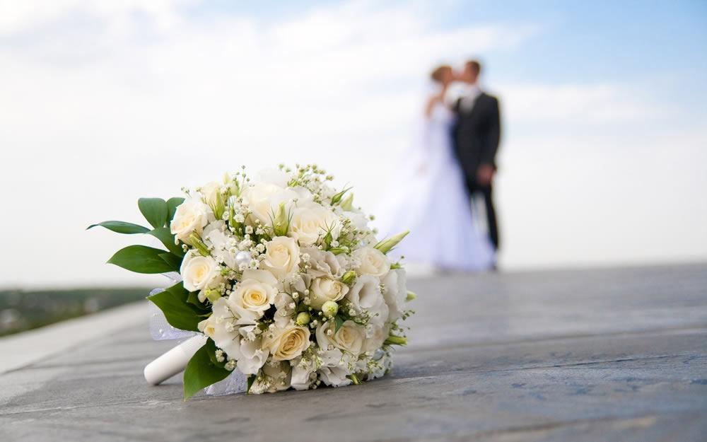 evlilik buyusu 3 - Evlilik Büyüsü