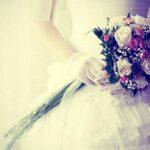 evlilik vefki 1 150x150 - Evlilik Muskası