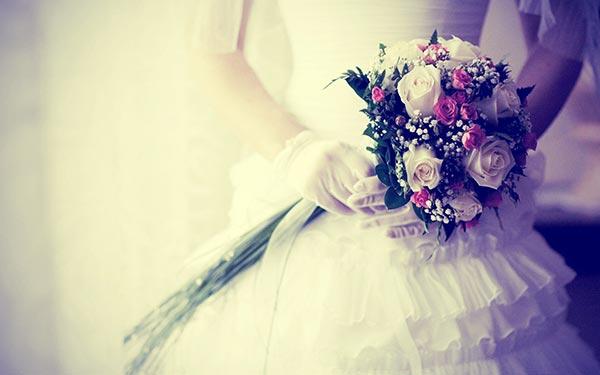 evlilik vefki 1 - Evlilik Vefki