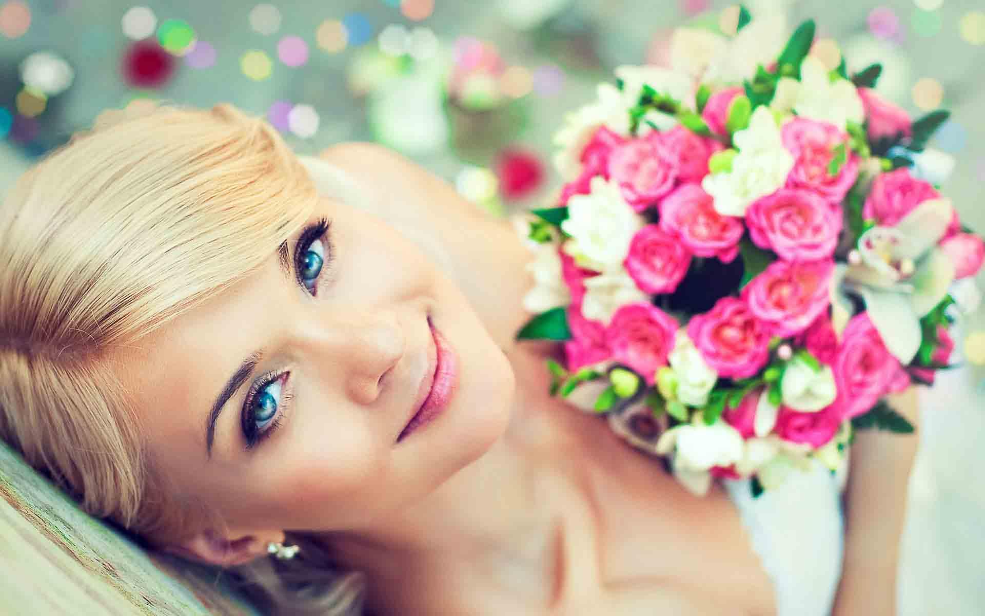evlilik vefki 2 - Evlilik Vefki
