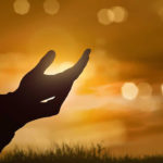geri getirme duası nedir