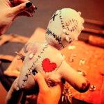 harmura ask buyusu 1 150x150 - En Etkili Aşk Büyüsü