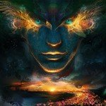 metafizik alem 150x150 - Metafiziğin Anlamı