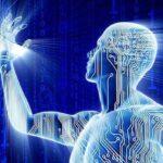metafizik terimler 150x150 - Büyü Duası