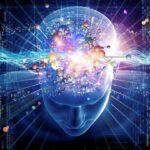 metafizik ve fizik 150x150 - Büyü Muska Nasıl Bozulur?