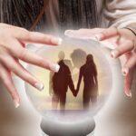sevgi ve muhabbet 150x150 - Şirinlik Büyüsü