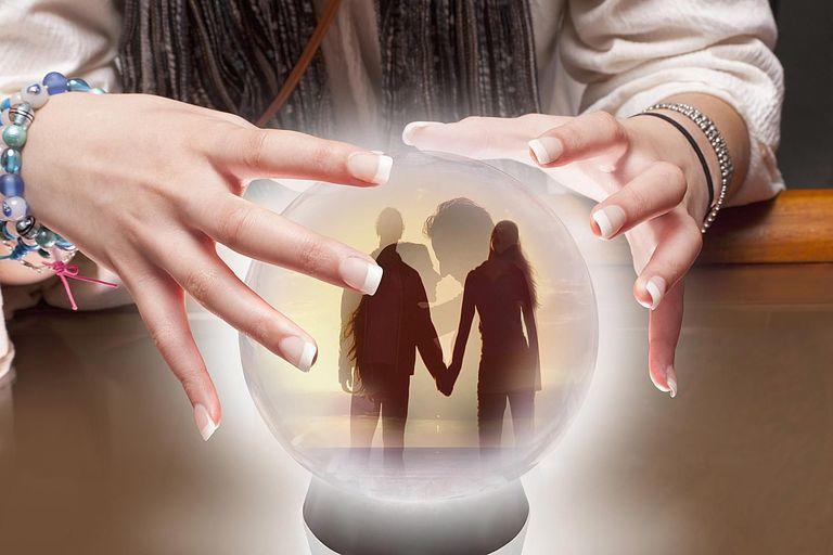 sevgi ve muhabbet - Sevgi ve Muhabbet Büyüsü
