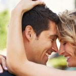 erkeklere sorulacak sorular 5 150x150 - Aşk Büyüsü
