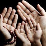 aile huzuru icin dua 150x150 - Bağlama Büyüsü Etki Süresi