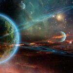 gezegenlerr 150x150 - Yıldız Düşüklüğü Nasıl Anlaşılır?