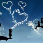 pure cute love normal 150x150 - Aşk Bağlama Büyüsü