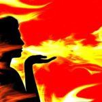 spirit of love1 150x150 - Aşk Büyüsü Tarifi