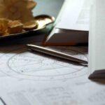 learn astrology 150x150 - Bakım Nedir?