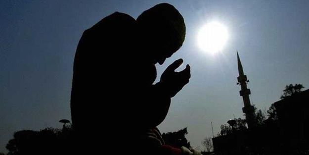 cuma gunu okunmasi tavsiye edilen dua ve esmalar h1423821741 - CİNLER MÜSLÜMAN MI?