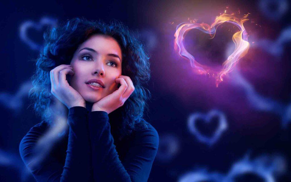 aşk büyüsü ne kadar etkili