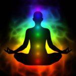 aura büyüsü