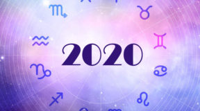 2020 Astroloji Türkiye 'yi Neler Bekliyor
