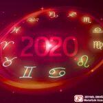 2020 Türkiye ve Dünya Önemli Olaylar